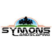 Symons landscaping's photo