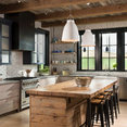 North Fork Builders of Montana, Inc.'s profile photo