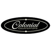 Colonial Countertops Ltd.