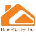 Home Design Inc's profile photo