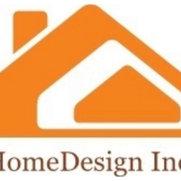 Home Design Inc's photo