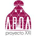 Foto de perfil de Aroa Proyecto XXI