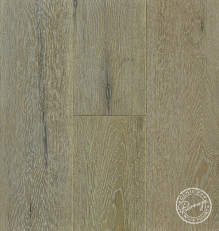 Provenza floors for Old world floors
