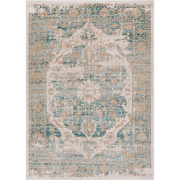 Contemporary Area Rugs by Well Woven