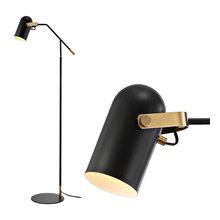 floor. lamp