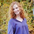 redhead design, llc's profile photo