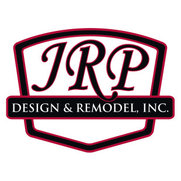 JRP Design & Remodel's photo