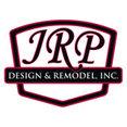 JRP Design & Remodel's profile photo