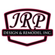 JRP Design & Remodel's photo
