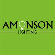 Amonson Lighting's photo