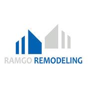 RAMGO REMODELING's photo
