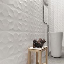 Idée de matériaux