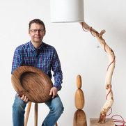 Foto von KK - Schöne Dinge aus Holz