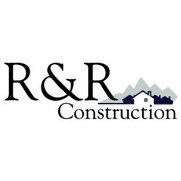 R&R Construction of Minneapolis Inc.'s photo
