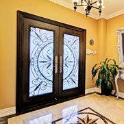 Smart Choice Windows And Doors's photo