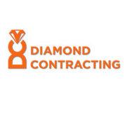 Diamond Contracting's photo