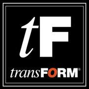 Foto de transFORM Home