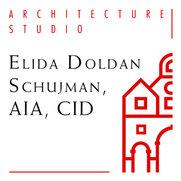 Architecture Studio's photo
