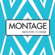 Foto de MONTAGE Modern Home