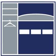 Susquehanna Closet & Garage Design's photo
