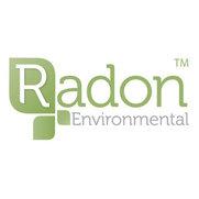 Radon Environmental Management Corp.'s photo