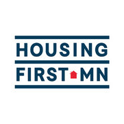 Foto de Housing First Minnesota