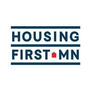 Foto de BATC-Housing First Minnesota