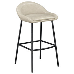 Industrial Bar Stools And Counter Stools by Picket House