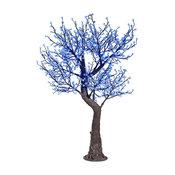 Cherry Blossom Tree, Blue LED
