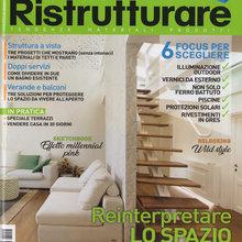 PUBBLICAZIONI / PUBLICATIONS