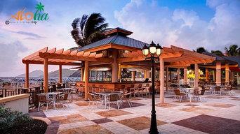 aloha nêw