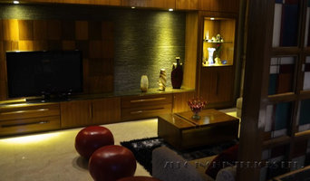 Best Interior Designers And Decorators In Dhaka Bangladesh
