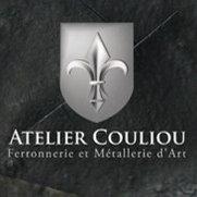 Photo de Atelier Couliou Frères