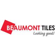 Beaumont Tiles's photo