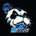 Miyagi Construction ltd's profile photo