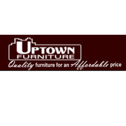 Uptown Furniture's photo