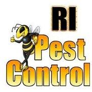 Best RI Pest Control's photo