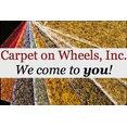 Carpet On Wheels Inc.'s profile photo