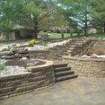 Proscape Landscaping LLC's profile photo