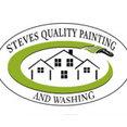 Steve's Quality Painting LLC's profile photo