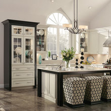 Kitchen and Dining Room Remodeling Ideas