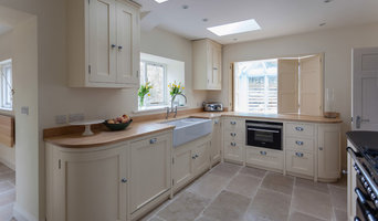 Best kitchen designers and fitters in penrith houzz contact solutioingenieria Gallery