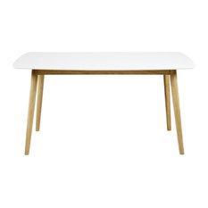 Nagane Dining Table
