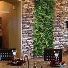 On décore ses murs avec élégance