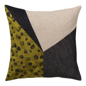 Amazonie Designer Scatter Cushion