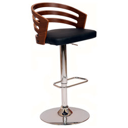 Contemporary Bar Stools And Counter Stools by Armen Living