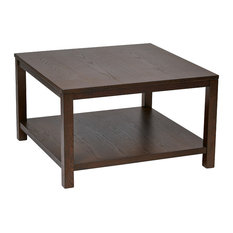 30 inch coffee tables | houzz