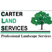 Carter Land Services LLC's photo