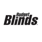 Budget Blinds of Scottsdale's photo