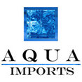Aqua Imports Inc / Aqua Home Improvements's profile photo